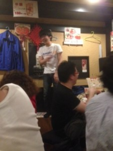asano_photo_-1