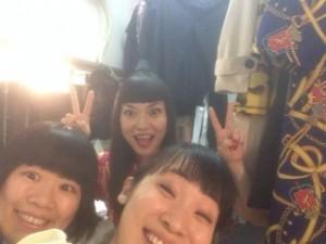 asano_photo_4-1