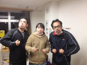 chiyoda_photo2