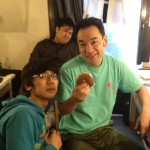 chiyoda_photo_5-3