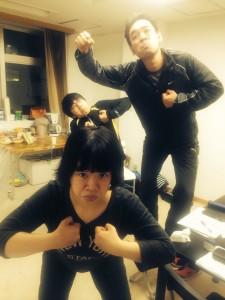kei_photo1