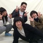 kei_photo_-1