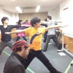 kei_photo_-3