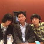 kei_photo_5-3