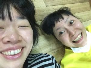sawada_photo_