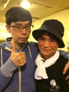sawada_photo_05