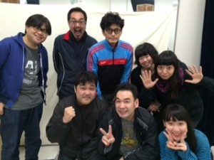 sawada_photo_4