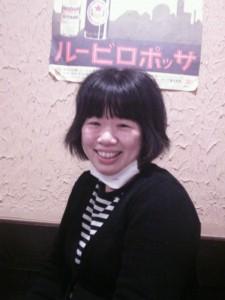 shuko_photo_